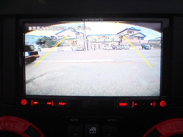 「その他」「クライスラージープ ラングラーアンリミテッド」「SUV・クロカン」「福岡県」の中古車40
