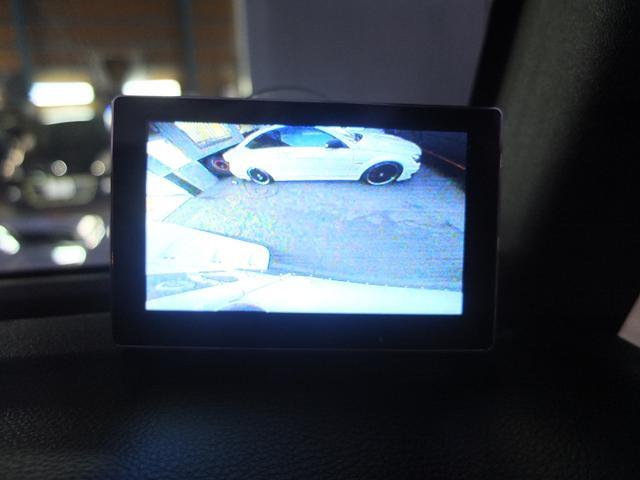 「その他」「クライスラージープ ラングラーアンリミテッド」「SUV・クロカン」「福岡県」の中古車41