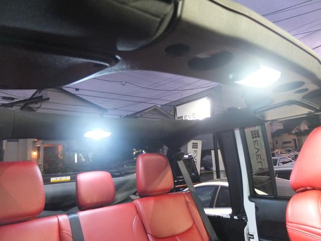 「その他」「クライスラージープ ラングラーアンリミテッド」「SUV・クロカン」「福岡県」の中古車45