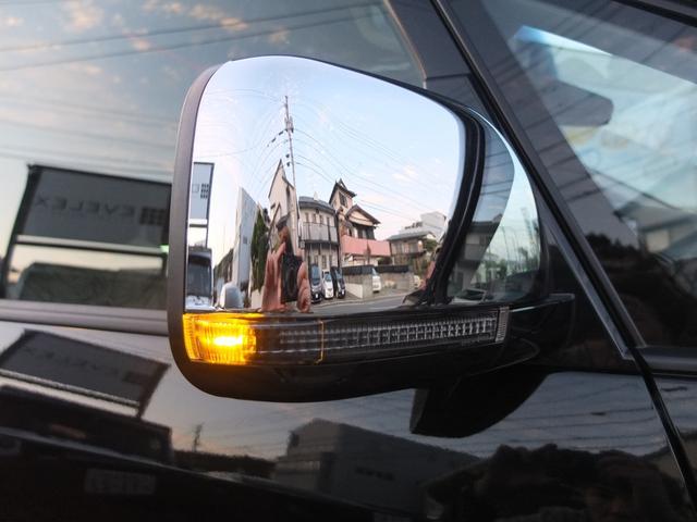 「三菱」「デリカD:5」「ミニバン・ワンボックス」「福岡県」の中古車18