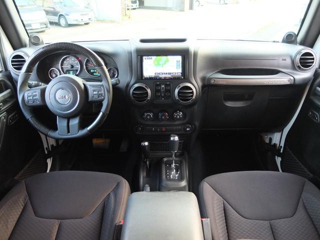 「その他」「クライスラージープ ラングラーアンリミテッド」「SUV・クロカン」「福岡県」の中古車22