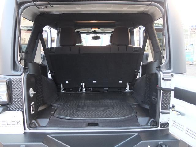「その他」「クライスラージープ ラングラーアンリミテッド」「SUV・クロカン」「福岡県」の中古車31