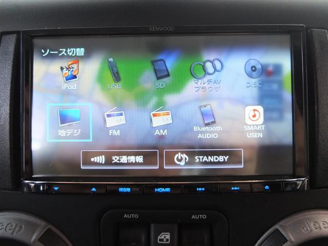 「その他」「クライスラージープ ラングラーアンリミテッド」「SUV・クロカン」「福岡県」の中古車35