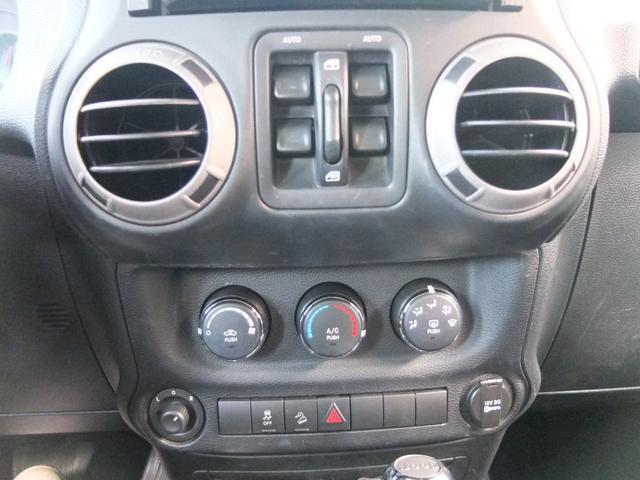 「その他」「クライスラージープ ラングラーアンリミテッド」「SUV・クロカン」「福岡県」の中古車38