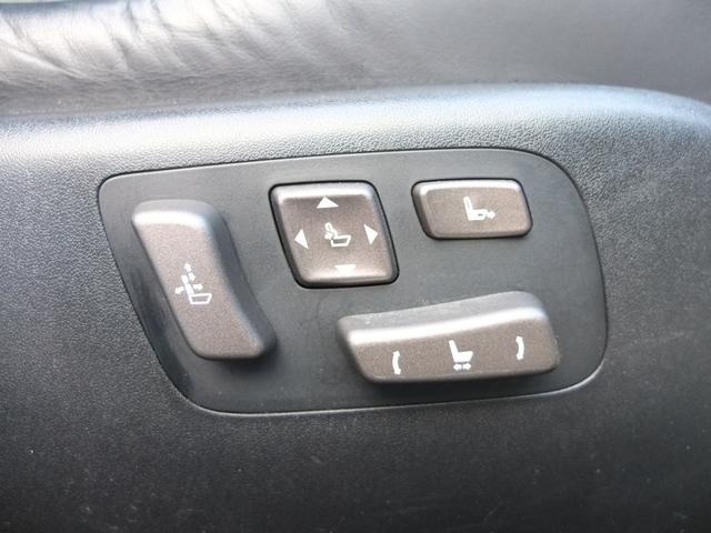 「レクサス」「LS」「セダン」「福岡県」の中古車27