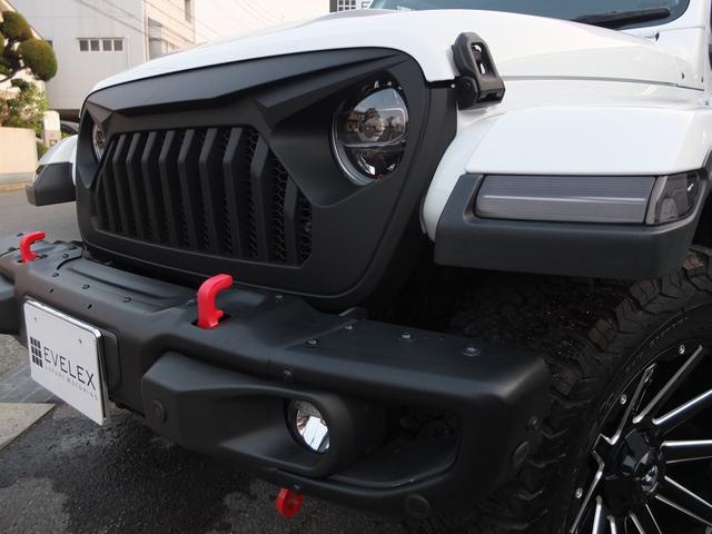 「その他」「ジープラングラーアンリミテッド」「SUV・クロカン」「福岡県」の中古車17