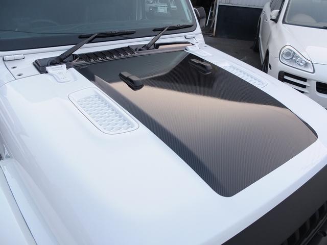 「その他」「ジープラングラーアンリミテッド」「SUV・クロカン」「福岡県」の中古車18
