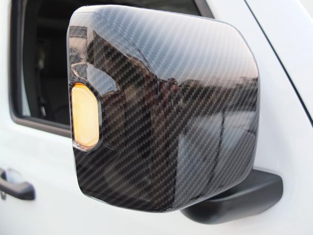 「その他」「ジープラングラーアンリミテッド」「SUV・クロカン」「福岡県」の中古車20