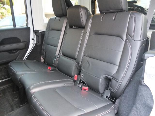 「その他」「ジープラングラーアンリミテッド」「SUV・クロカン」「福岡県」の中古車29