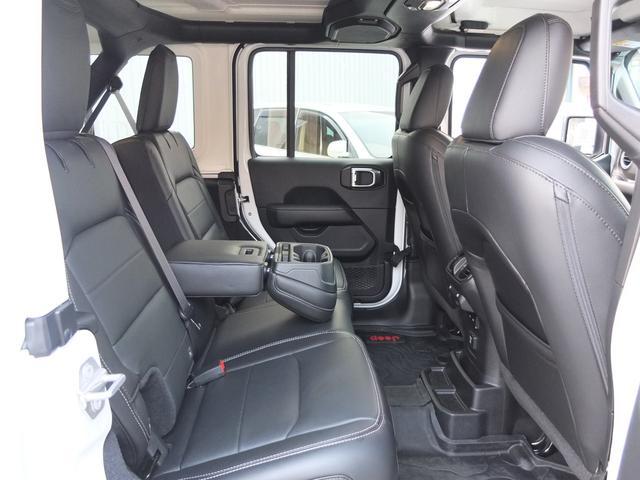 「その他」「ジープラングラーアンリミテッド」「SUV・クロカン」「福岡県」の中古車30
