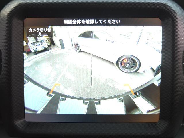 「その他」「ジープラングラーアンリミテッド」「SUV・クロカン」「福岡県」の中古車36
