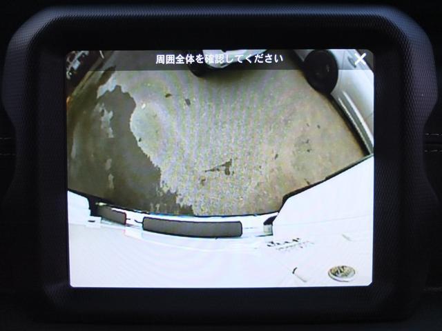 「その他」「ジープラングラーアンリミテッド」「SUV・クロカン」「福岡県」の中古車37