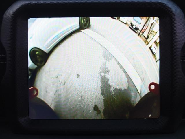 「その他」「ジープラングラーアンリミテッド」「SUV・クロカン」「福岡県」の中古車38