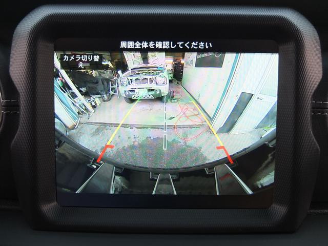 「その他」「ジープラングラーアンリミテッド」「SUV・クロカン」「福岡県」の中古車41