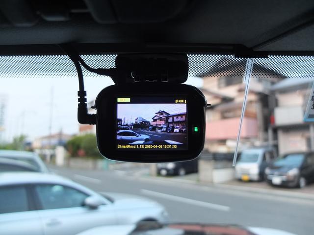 「その他」「ジープラングラーアンリミテッド」「SUV・クロカン」「福岡県」の中古車50