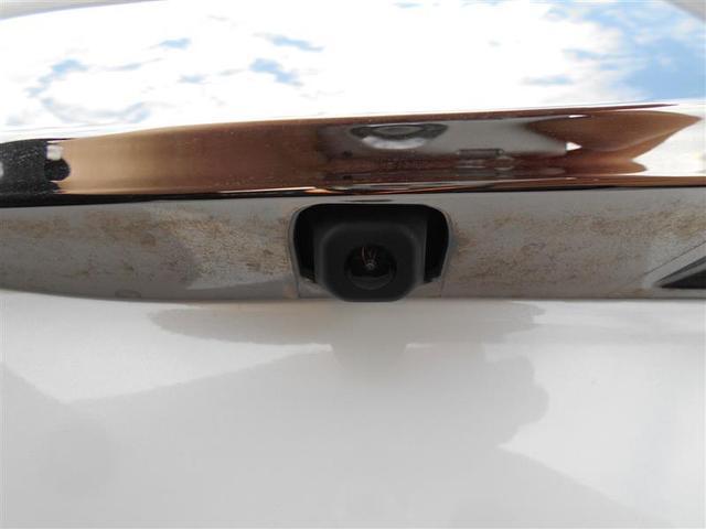アエラス フルセグ メモリーナビ DVD再生 後席モニター バックカメラ ドラレコ 両側電動スライド HIDヘッドライト ウオークスルー 乗車定員7人 3列シート ワンオーナー フルエアロ 記録簿(11枚目)