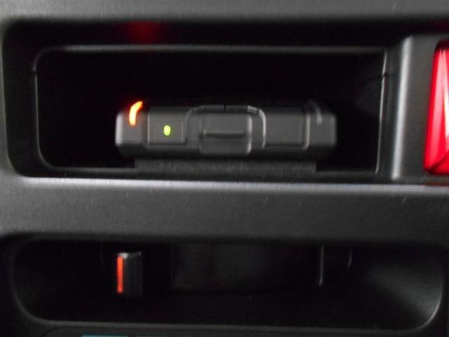 X S フルセグ DVD再生 衝突被害軽減システム ETC ドラレコ 電動スライドドア ウオークスルー ワンオーナー 記録簿 アイドリングストップ(9枚目)