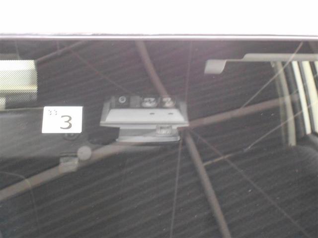 DXコンフォート 衝突被害軽減システム 記録簿 アイドリングストップ(17枚目)