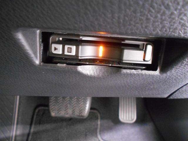 G フルセグ メモリーナビ DVD再生 バックカメラ 衝突被害軽減システム ETC ドラレコ LEDヘッドランプ 記録簿(12枚目)