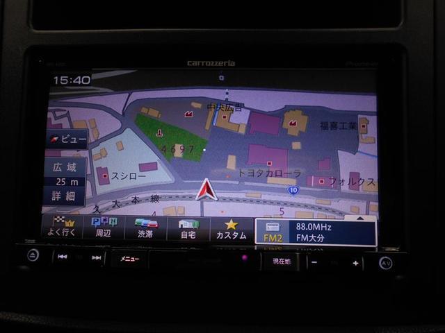 2.0i-L アイサイト 4WD フルセグ DVD再生 バックカメラ 衝突被害軽減システム ETC ドラレコ LEDヘッドランプ ワンオーナー 記録簿 アイドリングストップ(6枚目)