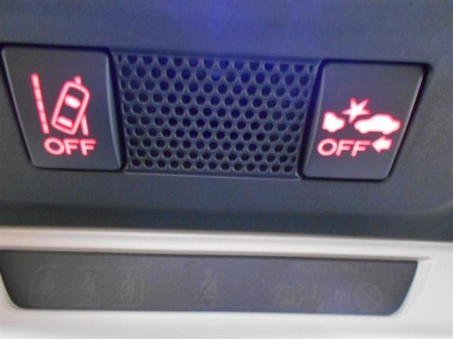 2.0i-L アイサイト 4WD フルセグ DVD再生 バックカメラ 衝突被害軽減システム ETC ドラレコ LEDヘッドランプ ワンオーナー 記録簿 アイドリングストップ(11枚目)