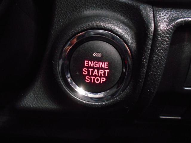 2.0i-L アイサイト 4WD フルセグ DVD再生 バックカメラ 衝突被害軽減システム ETC ドラレコ LEDヘッドランプ ワンオーナー 記録簿 アイドリングストップ(12枚目)