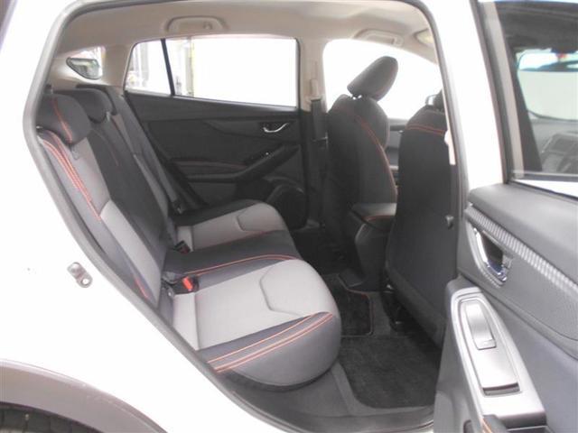 2.0i-L アイサイト 4WD フルセグ DVD再生 バックカメラ 衝突被害軽減システム ETC ドラレコ LEDヘッドランプ ワンオーナー 記録簿 アイドリングストップ(15枚目)