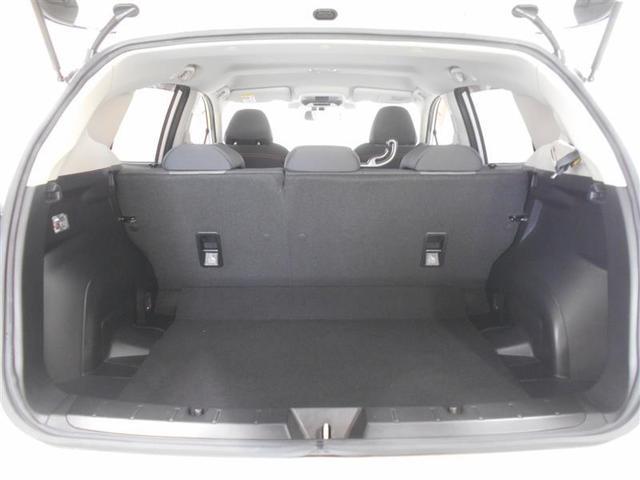2.0i-L アイサイト 4WD フルセグ DVD再生 バックカメラ 衝突被害軽減システム ETC ドラレコ LEDヘッドランプ ワンオーナー 記録簿 アイドリングストップ(16枚目)