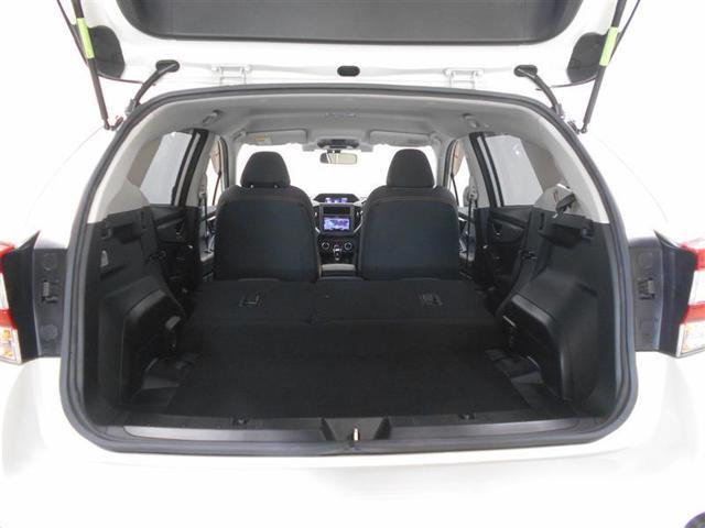 2.0i-L アイサイト 4WD フルセグ DVD再生 バックカメラ 衝突被害軽減システム ETC ドラレコ LEDヘッドランプ ワンオーナー 記録簿 アイドリングストップ(17枚目)