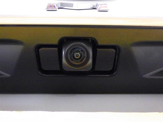 WSレザーパッケージ 革シート フルセグ メモリーナビ DVD再生 ミュージックプレイヤー接続可 バックカメラ 衝突被害軽減システム ETC ドラレコ LEDヘッドランプ 記録簿(4枚目)