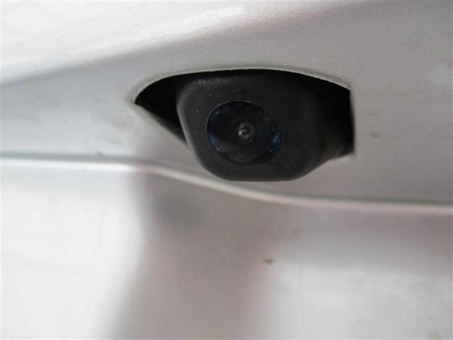 トヨタ カローラフィールダー 1.5G キーレスエントリー 点検記録簿 ワンオーナー