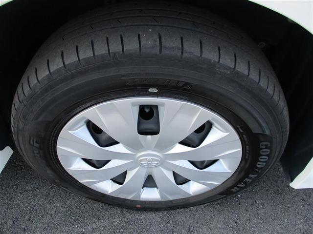 トヨタ ノア X スマートキー 3列シート 点検記録簿