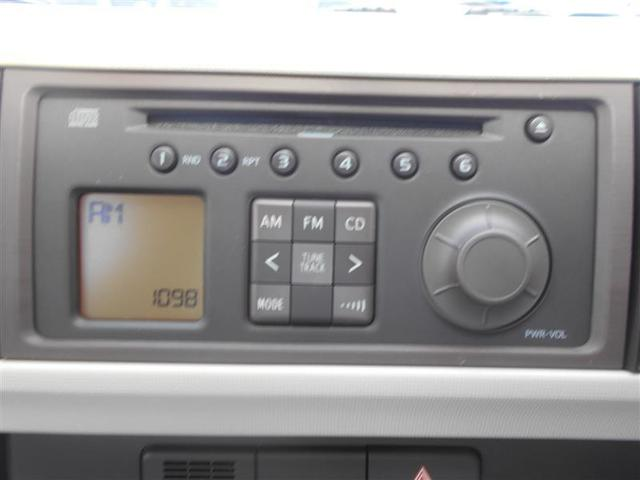 G スマートキー CD オートエアコン ディーラー1年保証(9枚目)