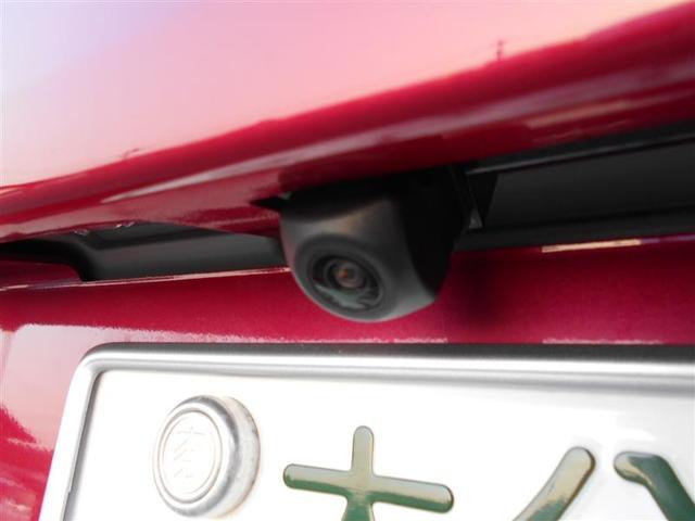 モーダ Gパッケージ 衝突被害軽減装置 フルセグナビ LED(12枚目)