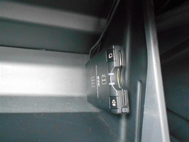 カスタム RS フルセグナビ LEDヘッドランプ スマキー(10枚目)