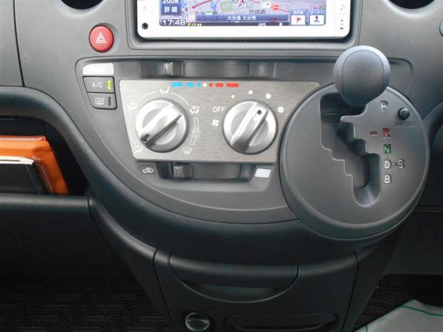 「トヨタ」「シエンタ」「ミニバン・ワンボックス」「大分県」の中古車7