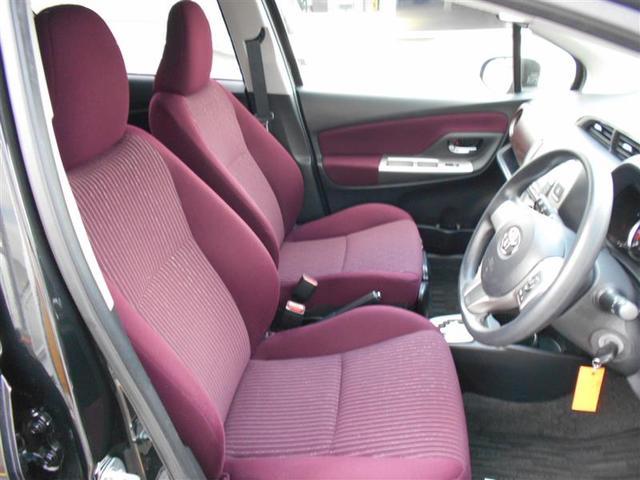 「トヨタ」「ヴィッツ」「コンパクトカー」「大分県」の中古車13
