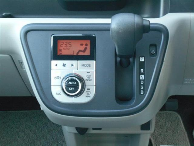 「トヨタ」「パッソ」「コンパクトカー」「大分県」の中古車6