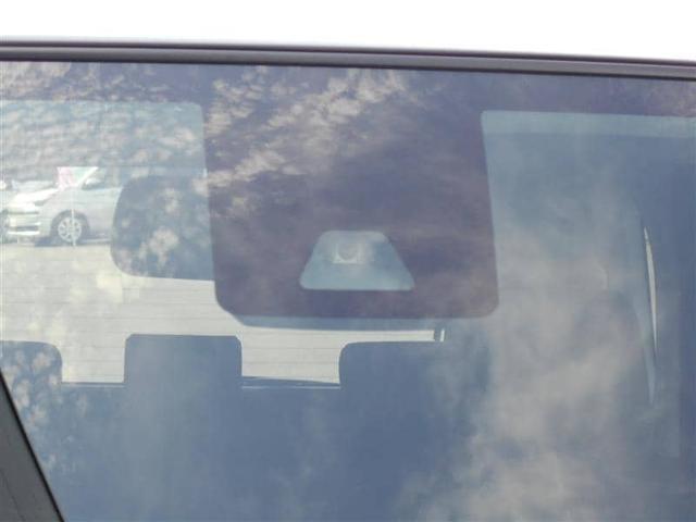 「トヨタ」「ルーミー」「ミニバン・ワンボックス」「大分県」の中古車11