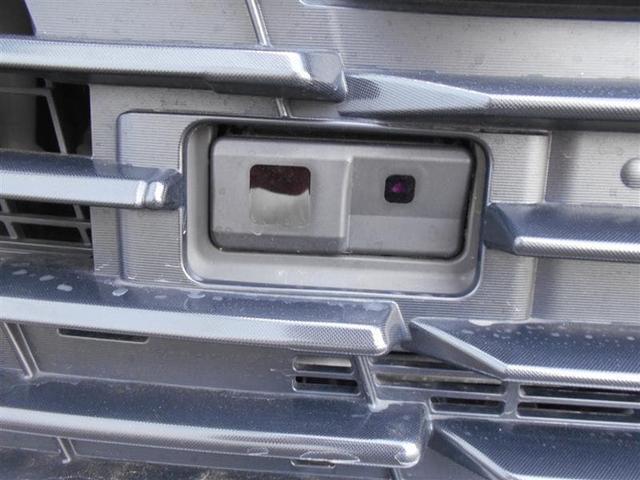 「トヨタ」「ルーミー」「ミニバン・ワンボックス」「大分県」の中古車12
