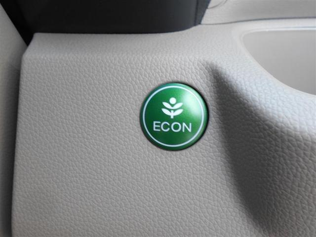 「ホンダ」「N-WGN」「コンパクトカー」「大分県」の中古車9