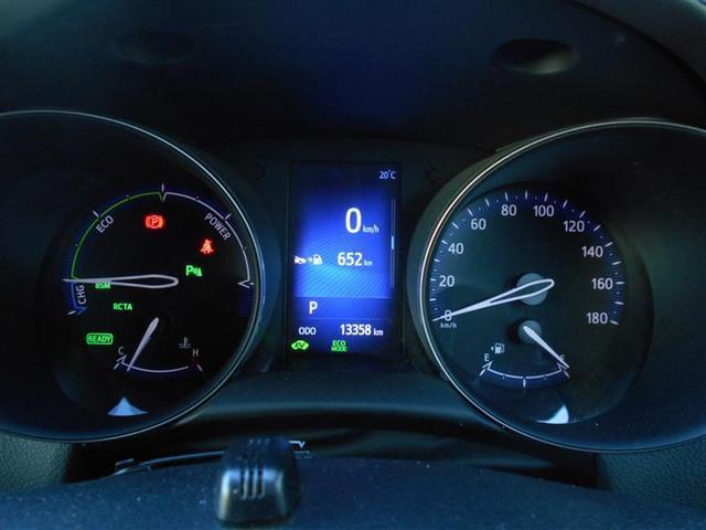 「トヨタ」「C-HR」「SUV・クロカン」「大分県」の中古車5