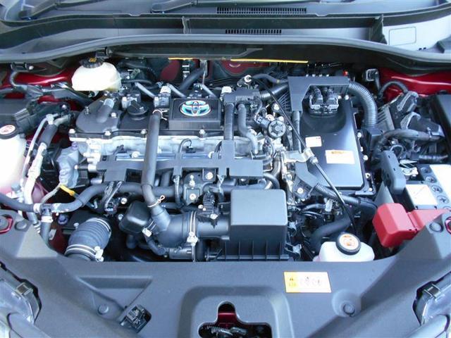 「トヨタ」「C-HR」「SUV・クロカン」「大分県」の中古車18