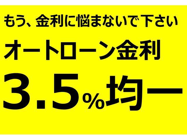 マツダ スピアーノ G CD ベンチシート