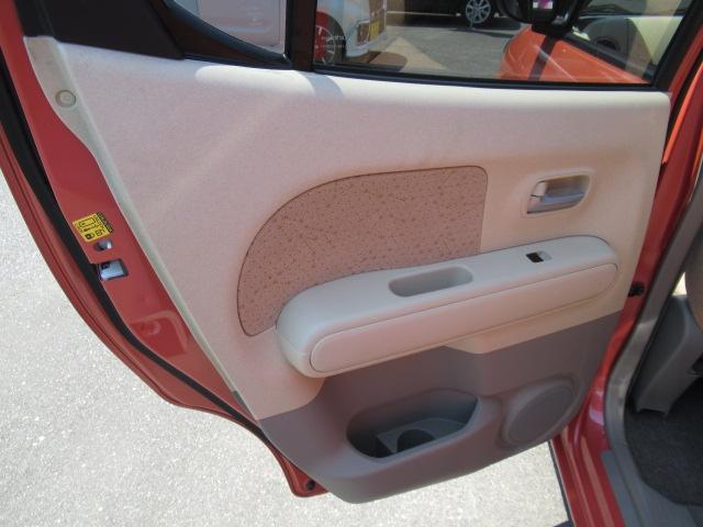 日産 モコ S CD キーレス ナビ新品 ワイパーゴム新品 バッテリ新品