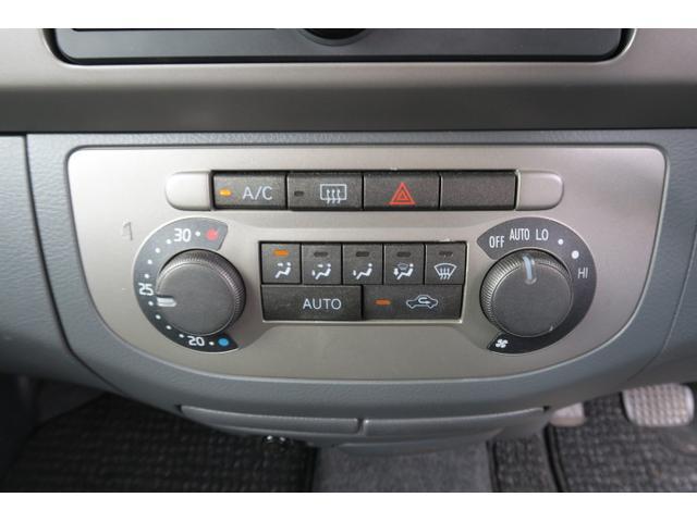 カスタムRS ETC キーレス オートエアコン MOMOステアリング 電動格納ミラー CD(29枚目)