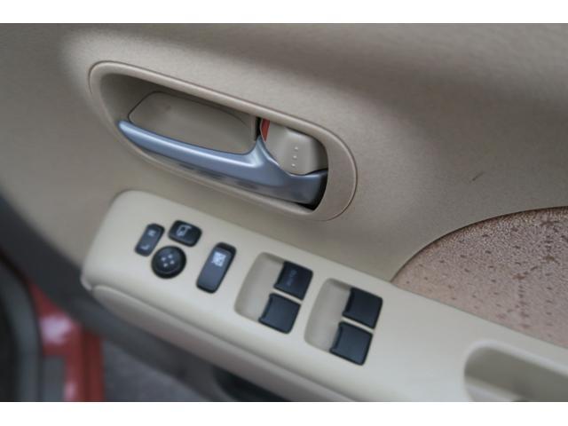 E 社外13AW インテリキー オートエアコン ベンチシート 電動格納ミラー(19枚目)