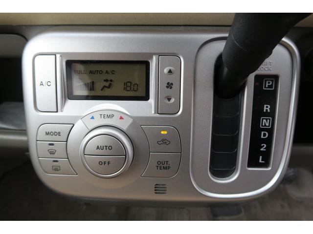 E 社外13AW インテリキー オートエアコン ベンチシート 電動格納ミラー(26枚目)
