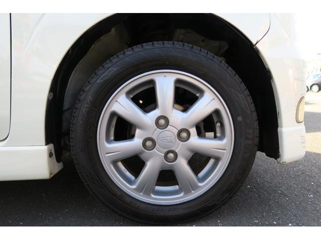 カスタムX ワンオーナー車 CD MD オートエアコン HID イオン清浄機能 電動格納ミラー 記録簿(9枚目)
