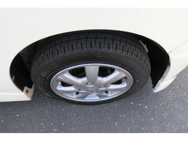 カスタムX ワンオーナー車 CD MD オートエアコン HID イオン清浄機能 電動格納ミラー 記録簿(10枚目)